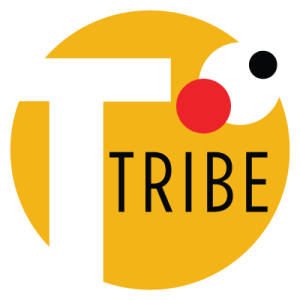 TechTribe